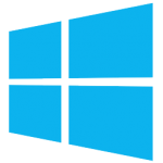 OS_Windows_8